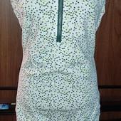 """Нове літнє плаття з відкритим и плечами""""zergatik"""" 2-1xs"""