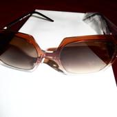 Солнцезащитные очки Marc Jacobs, UV400, читайте