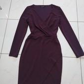 Качественное платье, новое состояние.