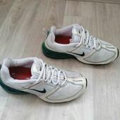 Фирменные кроссовки /Nike /36 размер!!!