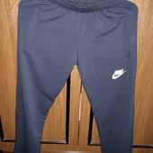 """Спортивні штани """"Nike """"36 орієнтуйтеся"""