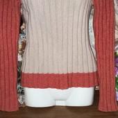 Женский свитер CAP, в идеале