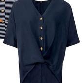 Блуза Есмара р.46 евро