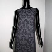 Качество! Стильное легкое платье от H&M, в новом состоянии