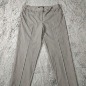N-35. Классические женские брюки.