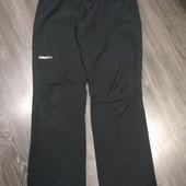 N-3. Стильные спортивные штаны.