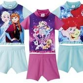Disney, Lupilu 74-80 купальник, купальный костюм, плавки