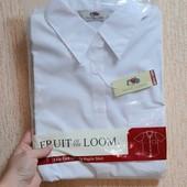 Акція❤❤❤Суперова жіноча рубашка від Fruit of the Loom