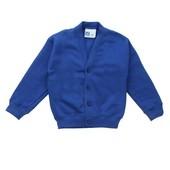 Кофточка одета 1-2 раза р.110-116