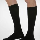 Носки гольфы Livergy Германия размер: 43-46 суперкомфортные