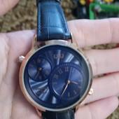 Класные мужские часы от Q@Q,сост.новых