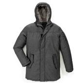 Пролет! Шикарная мужская куртка от немецкого бренда