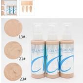Оригинал! Увлажняющий тональный крем Enough Collagen Moisture Foundation, смотрите наличие.
