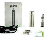 Стартовый набор ijust s вейп электронная сигарета
