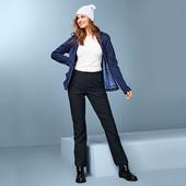 ☘ Функціональні термо штани від Tchibo (Німеччина), розміри: 42-44 (38 євро)
