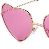 Солнцезащитные очки!!!