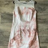 Платье estelle jolie 40p