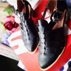 Женские сандали Winmoney (распродажа)