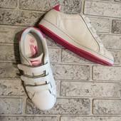 фирменые кросовки