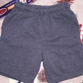 Отличные шорты 7-8лет см.замеры
