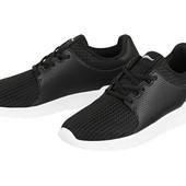 женские легкие, стильные кроссовки crivit