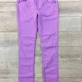 ☘ Лот 1 шт ☘ Котонові штани від crashe one (Німеччина), розмір 158