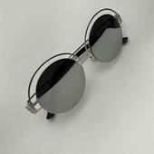 Круглые очки мода 2021