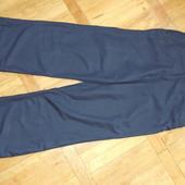 Легкие летние брюки Joanna Hope размер UK 12