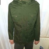 Классная куртка пиджак на высокого мужчину