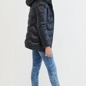 Куртка деми 110, 134 р Reserved , одна на выбор , в Реале бомбезная