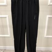 Спортивные брюки 140 см