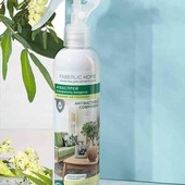 Акваспрей-освежитель воздуха с эфирными маслами, 250мл