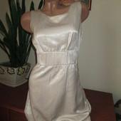Стильна сукня Pretty Girl Розм м