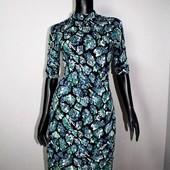 Качество! Стильное платье от Marks&Spencer Limited, новое состояние