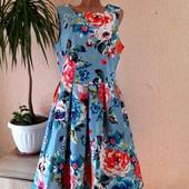 Акція❤❤❤Шикарна сукня від Dolly