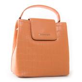 Стильная женская сумочка от ТМ Fashion