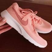 кроссовки Nike 36р 23см
