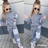 детский спортивный костюм подросток