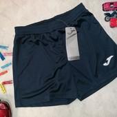 ♥️Новые Фирменные шорты JomaNobel♥️на мальчика 4-6лет, 104-116см