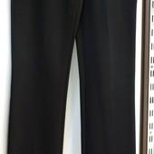 Новые спортивные штаны размер с/м
