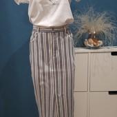 Юбка джинсовая миди р.36 S