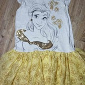 ЛоВи ЛоТы! Красивое лёгкое нарядное платье