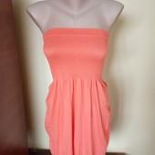 Стильне плаття Janina, стан нового, 10% знижка на УП