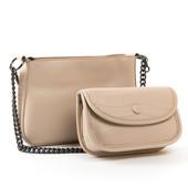 Стильная сумочка 2 в 1 от ТМ Fashion