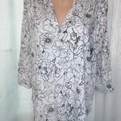 ♥️Новая фирменная блуза Nutmeg♥️50р