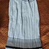 Платье в новом состоянии S/M