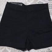 Женские шорты esmara размер XS 34, много лотов с женским бельём и одеждой )