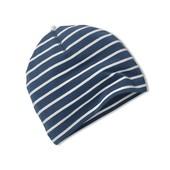 Полосатенькая шапочка от ТСМ Tchibo Германия