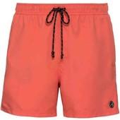 Пляжные шорты livergy xl