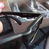 Детские Солнцезащитные очки Cordio UV400